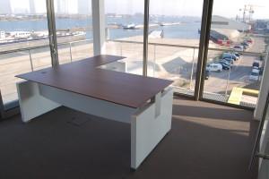 De Leeuw Interieurbouw.Luxe Designkasten Keukens En Trappen Op Maat Mail Info Dlvv Nl